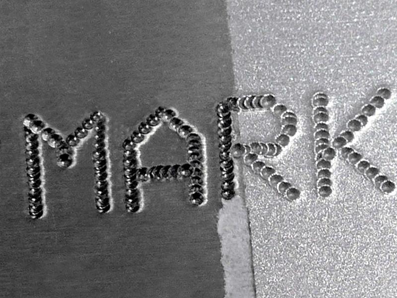 FlyMarker® PRO MOBIL