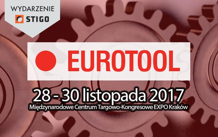 EUROTOOL Kraków