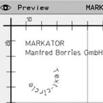 Słownik Markator