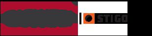 MARKATOR Logo