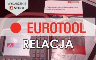 Markator na Eurotool
