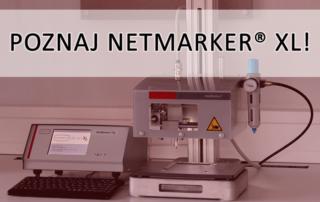 NetMarker® XL