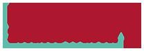 Znakowarki mikroudarowe, pneumatyczne i laserowe Logo