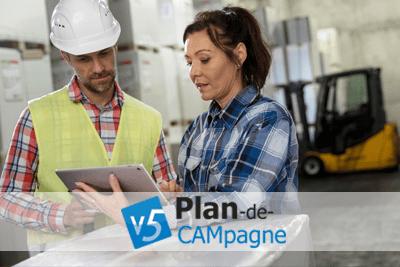 Program do planowania produkcji Plan-de-CAMpagne