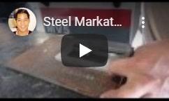 Proces znakowania - MARKATOR MV5