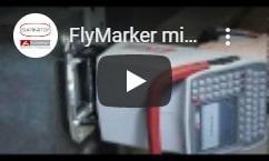 Flymarker