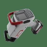 Grawer do metalu - Flymarker mini