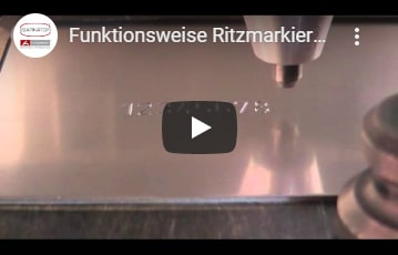 Urządzenie do grawerowania - grawer pneumatyczny